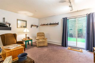 Photo 28: 1 1318 BRUNETTE Avenue in Coquitlam: Maillardville Townhouse for sale : MLS®# R2507977