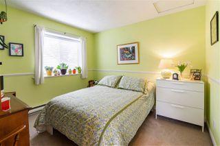 Photo 22: 1 1318 BRUNETTE Avenue in Coquitlam: Maillardville Townhouse for sale : MLS®# R2507977