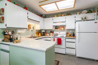 Photo 12: 1 1318 BRUNETTE Avenue in Coquitlam: Maillardville Townhouse for sale : MLS®# R2507977