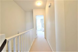 Photo 24: TH3 10290 133 Street in Surrey: Whalley Townhouse for sale (North Surrey)  : MLS®# R2508438