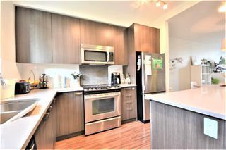 Photo 12: TH3 10290 133 Street in Surrey: Whalley Townhouse for sale (North Surrey)  : MLS®# R2508438