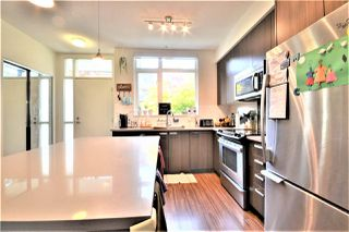 Photo 14: TH3 10290 133 Street in Surrey: Whalley Townhouse for sale (North Surrey)  : MLS®# R2508438