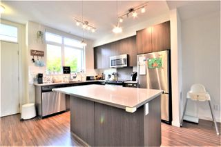 Photo 13: TH3 10290 133 Street in Surrey: Whalley Townhouse for sale (North Surrey)  : MLS®# R2508438