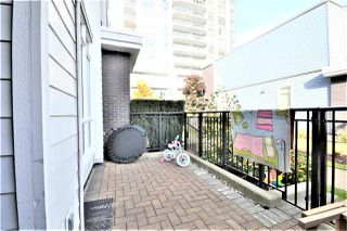 Photo 27: TH3 10290 133 Street in Surrey: Whalley Townhouse for sale (North Surrey)  : MLS®# R2508438