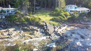Photo 8: 368 Tinson Rd in : Isl Gabriola Island Land for sale (Islands)  : MLS®# 858239