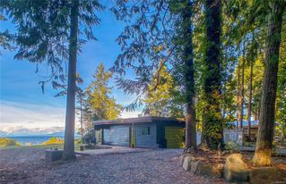 Photo 13: 368 Tinson Rd in : Isl Gabriola Island Land for sale (Islands)  : MLS®# 858239