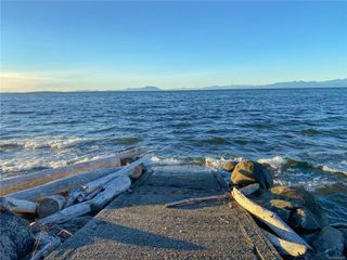 Photo 1: 368 Tinson Rd in : Isl Gabriola Island Land for sale (Islands)  : MLS®# 858239