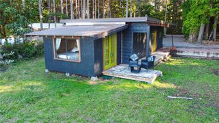 Photo 16: 368 Tinson Rd in : Isl Gabriola Island Land for sale (Islands)  : MLS®# 858239