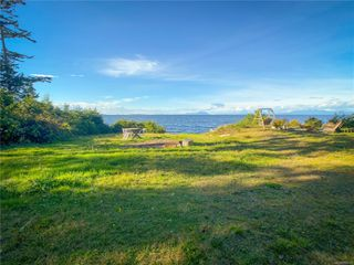 Photo 10: 368 Tinson Rd in : Isl Gabriola Island Land for sale (Islands)  : MLS®# 858239