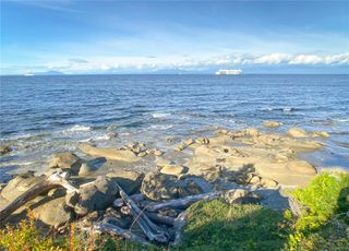 Photo 23: 368 Tinson Rd in : Isl Gabriola Island Land for sale (Islands)  : MLS®# 858239