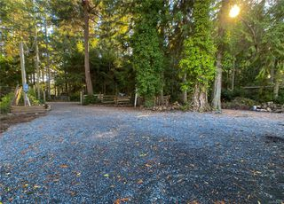 Photo 21: 368 Tinson Rd in : Isl Gabriola Island Land for sale (Islands)  : MLS®# 858239