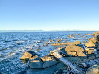 Photo 5: 368 Tinson Rd in : Isl Gabriola Island Land for sale (Islands)  : MLS®# 858239