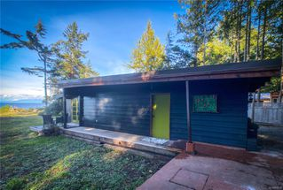 Photo 14: 368 Tinson Rd in : Isl Gabriola Island Land for sale (Islands)  : MLS®# 858239