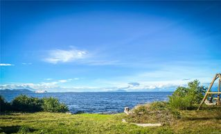 Photo 12: 368 Tinson Rd in : Isl Gabriola Island Land for sale (Islands)  : MLS®# 858239