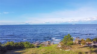 Photo 24: 368 Tinson Rd in : Isl Gabriola Island Land for sale (Islands)  : MLS®# 858239