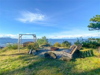 Photo 22: 368 Tinson Rd in : Isl Gabriola Island Land for sale (Islands)  : MLS®# 858239