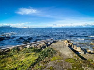 Photo 20: 368 Tinson Rd in : Isl Gabriola Island Land for sale (Islands)  : MLS®# 858239