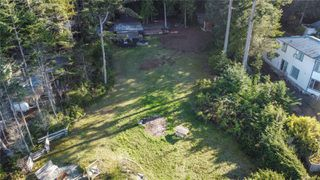 Photo 9: 368 Tinson Rd in : Isl Gabriola Island Land for sale (Islands)  : MLS®# 858239