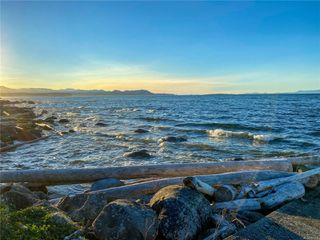 Photo 2: 368 Tinson Rd in : Isl Gabriola Island Land for sale (Islands)  : MLS®# 858239
