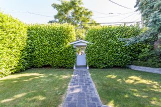 Photo 5: 15288 ROYAL Ave: White Rock Home for sale ()  : MLS®# F1442674