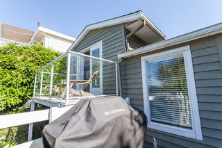 Photo 30: 15288 ROYAL Ave: White Rock Home for sale ()  : MLS®# F1442674