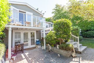 Photo 34: 15288 ROYAL Ave: White Rock Home for sale ()  : MLS®# F1442674