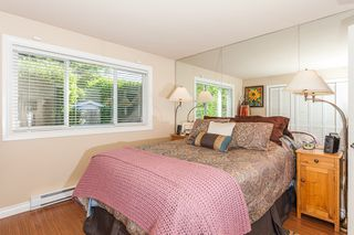 Photo 23: 15288 ROYAL Ave: White Rock Home for sale ()  : MLS®# F1442674