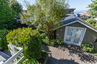 Photo 31: 15288 ROYAL Ave: White Rock Home for sale ()  : MLS®# F1442674