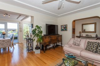 Photo 9: 15288 ROYAL Ave: White Rock Home for sale ()  : MLS®# F1442674