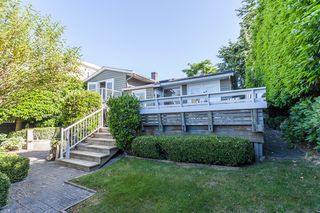Photo 33: 15288 ROYAL Ave: White Rock Home for sale ()  : MLS®# F1442674