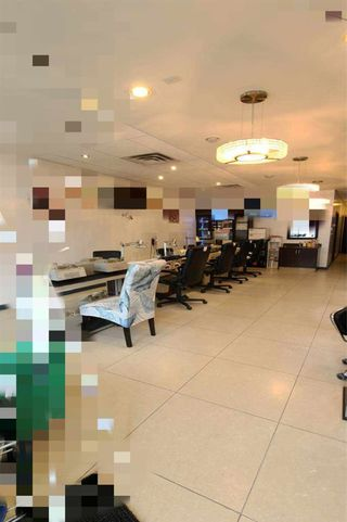 Photo 4: 0 NA in Edmonton: Zone 18 Business for sale : MLS®# E4220432