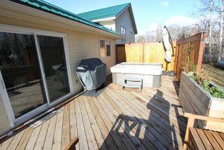 Photo 32: 6 Trent River Road in Kawartha Lakes: Rural Eldon House (Sidesplit 3) for sale : MLS®# X4984209