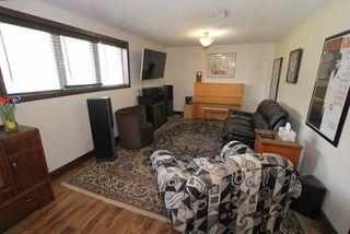 Photo 20: 6 Trent River Road in Kawartha Lakes: Rural Eldon House (Sidesplit 3) for sale : MLS®# X4984209