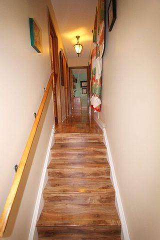 Photo 10: 6 Trent River Road in Kawartha Lakes: Rural Eldon House (Sidesplit 3) for sale : MLS®# X4984209