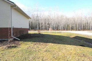 Photo 35: 6 Trent River Road in Kawartha Lakes: Rural Eldon House (Sidesplit 3) for sale : MLS®# X4984209