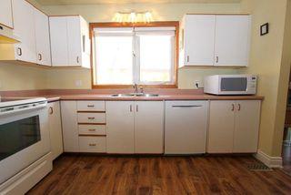 Photo 4: 6 Trent River Road in Kawartha Lakes: Rural Eldon House (Sidesplit 3) for sale : MLS®# X4984209
