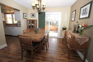 Photo 7: 6 Trent River Road in Kawartha Lakes: Rural Eldon House (Sidesplit 3) for sale : MLS®# X4984209