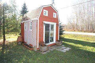 Photo 37: 6 Trent River Road in Kawartha Lakes: Rural Eldon House (Sidesplit 3) for sale : MLS®# X4984209
