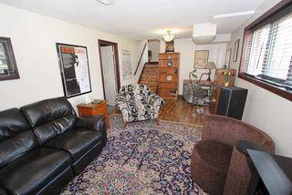 Photo 21: 6 Trent River Road in Kawartha Lakes: Rural Eldon House (Sidesplit 3) for sale : MLS®# X4984209