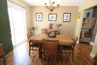 Photo 6: 6 Trent River Road in Kawartha Lakes: Rural Eldon House (Sidesplit 3) for sale : MLS®# X4984209