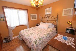 Photo 16: 6 Trent River Road in Kawartha Lakes: Rural Eldon House (Sidesplit 3) for sale : MLS®# X4984209