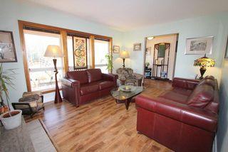 Photo 9: 6 Trent River Road in Kawartha Lakes: Rural Eldon House (Sidesplit 3) for sale : MLS®# X4984209