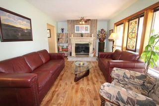 Photo 8: 6 Trent River Road in Kawartha Lakes: Rural Eldon House (Sidesplit 3) for sale : MLS®# X4984209