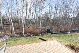 Photo 34: 6 Trent River Road in Kawartha Lakes: Rural Eldon House (Sidesplit 3) for sale : MLS®# X4984209