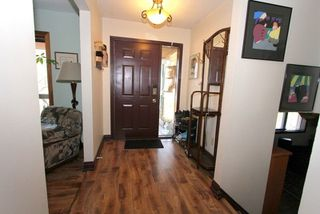 Photo 18: 6 Trent River Road in Kawartha Lakes: Rural Eldon House (Sidesplit 3) for sale : MLS®# X4984209