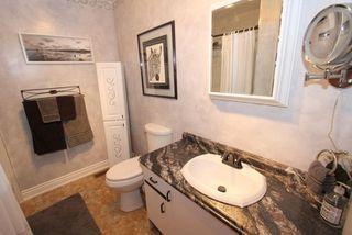 Photo 15: 6 Trent River Road in Kawartha Lakes: Rural Eldon House (Sidesplit 3) for sale : MLS®# X4984209