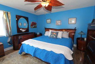 Photo 11: 6 Trent River Road in Kawartha Lakes: Rural Eldon House (Sidesplit 3) for sale : MLS®# X4984209