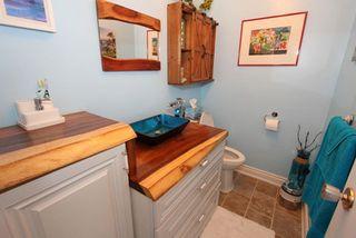 Photo 14: 6 Trent River Road in Kawartha Lakes: Rural Eldon House (Sidesplit 3) for sale : MLS®# X4984209