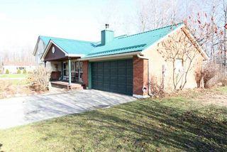 Photo 25: 6 Trent River Road in Kawartha Lakes: Rural Eldon House (Sidesplit 3) for sale : MLS®# X4984209