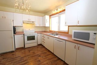 Photo 2: 6 Trent River Road in Kawartha Lakes: Rural Eldon House (Sidesplit 3) for sale : MLS®# X4984209
